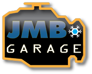 JMB Garage